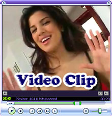 Half-Persian porn. NOTE: This video has been downloaded from a porn site and ...
