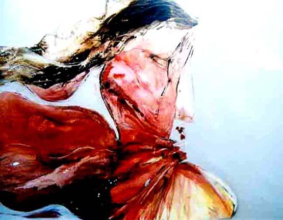 Stunning Iranian Art Painting 555 x 432 · 43 kB · jpeg