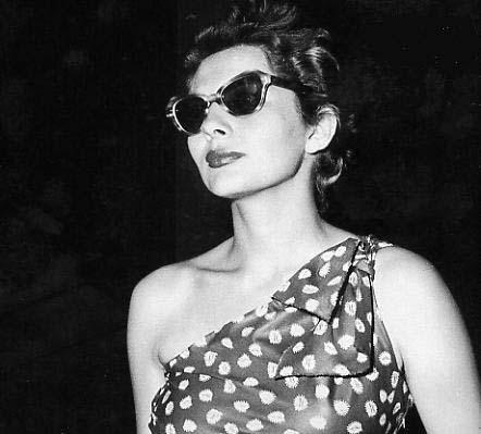 Dinastía Pahlavi de Irán. 10