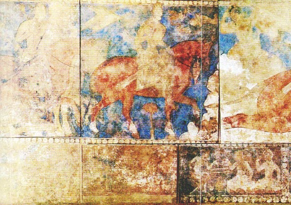 history of the persians ctesia pdf