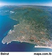 http://www.iranian.com/LalehKhalili/2001/December/Beirut/Images/photo.jpg