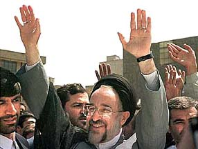Iran Policy photo