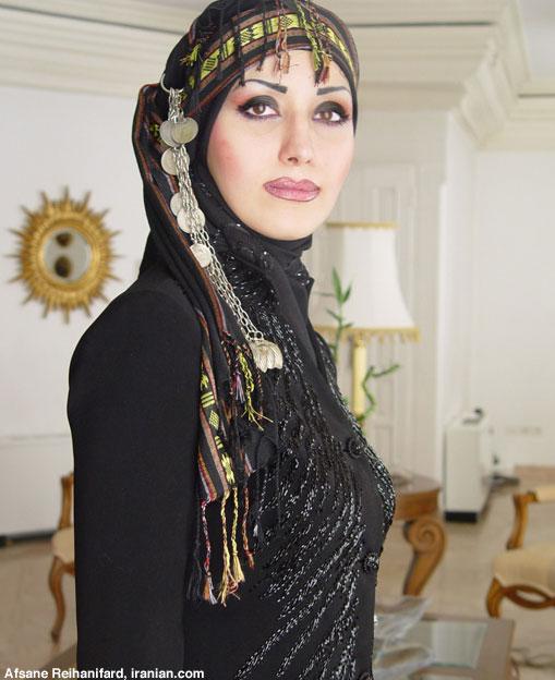 Iranian personals basic search - Persian Dating Marriage. Iranian Singles. Farsi Chat!