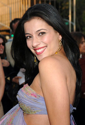 bahar soomekh real estatebahar soomekh ethnicity, bahar soomekh, bahar soomekh wiki, bahar soomekh mission impossible 3, bahar soomekh hot, bahar soomekh son, bahar soomekh saw 3, bahar soomekh instagram, bahar soomekh net worth, bahar soomekh real estate, bahar soomekh wikifeet, bahar soomekh gagged, bahar soomekh ezra, bahar soomekh nudography, bahar soomekh facebook, bahar soomekh saw, bahar soomekh imdb