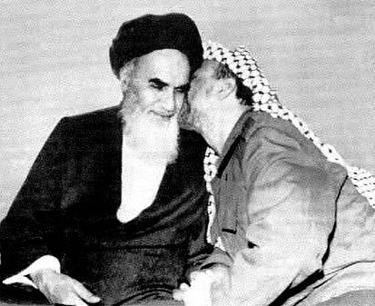 http://www.iranian.com/Times/Subs/Revolution/Feb99/Images/arafat.jpg