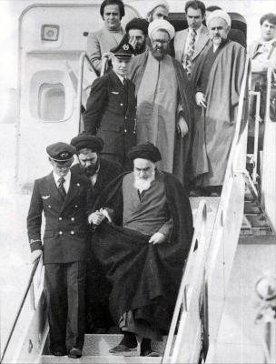 أسماء الحكام العرب من أصل يهودي من كمال أتاتورك الي آل سعود وعبد الناصر والقذافي