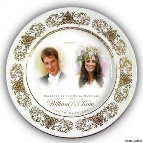 Kate+middleton+and+prince+william+wedding+day