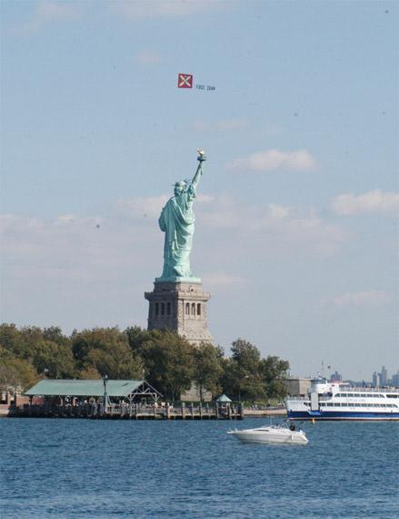 Lady Liberty-62