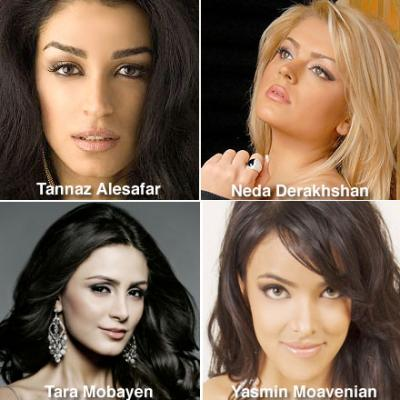 middle eastern singles in annada Meet middle eastern women - if you feeling sad and lonely, just sign up on our dating site and start meeting, flirting and chatting with local singles.
