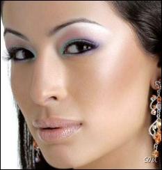 Theme, Asian model sahar daftary pity, that