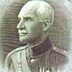 Part 3: Why I think Reza Shah was an idiot